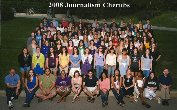 2008 cherub group photo.