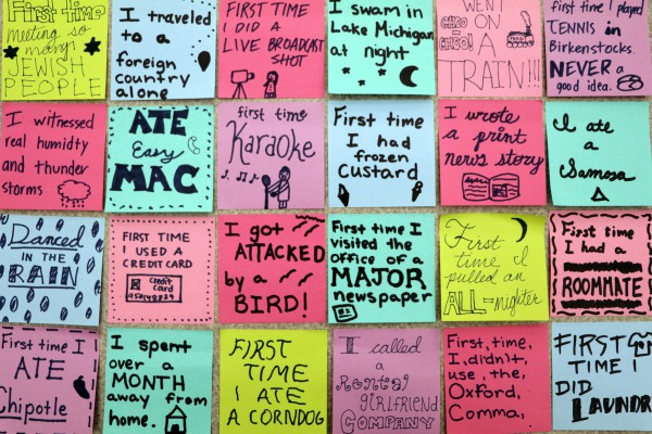 Overall-post-it
