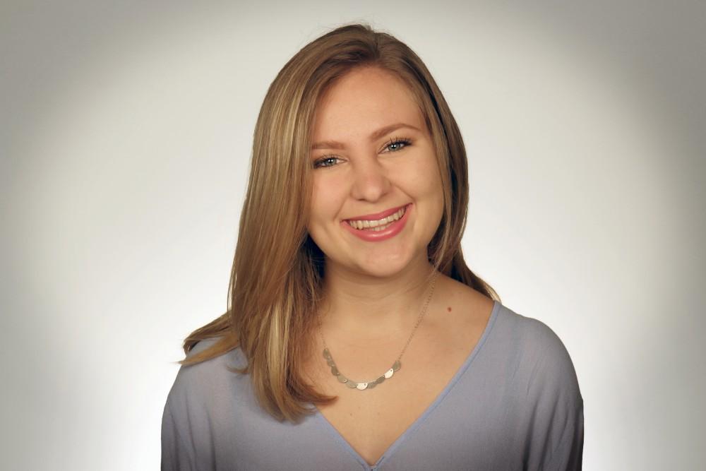 Erica Snow