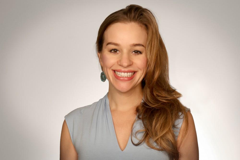 Sarahmaria Gomez